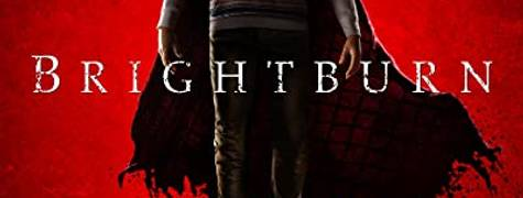 Image of Brightburn