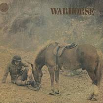 Picture of a band or musician: Warhorse