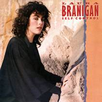 Picture of a band or musician: Laura Branigan
