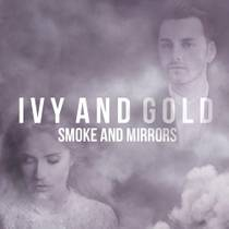 Picture of a band or musician: Ivy & Gold
