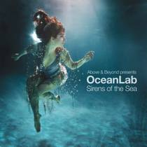 Picture of a band or musician: Oceanlab