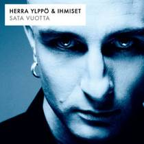 Picture of a band or musician: Herra Ylppö & Ihmiset