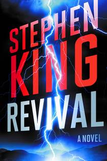 Picture of a book: Revival