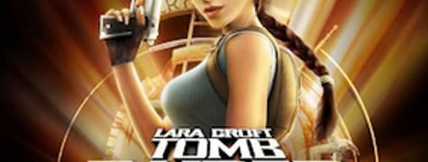 Image of Tomb Raider: Anniversary