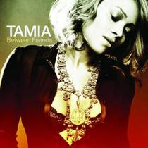 Picture of a band or musician: Tamia