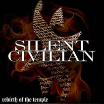 Picture of a band or musician: Silent Civilian