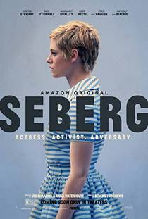 Picture of a movie: Seberg
