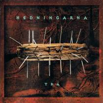 Picture of a band or musician: Hedningarna