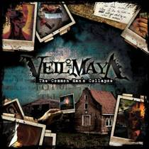 Picture of a band or musician: Veil Of Maya
