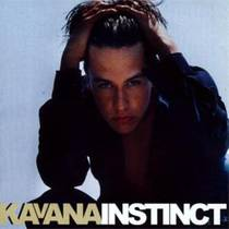 Picture of a band or musician: Kavana