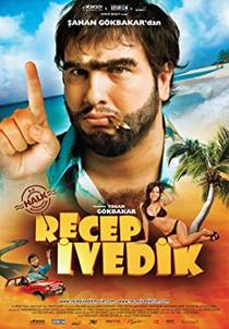 Picture of a movie: Recep Ivedik