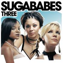 Picture of a band or musician: Sugababes
