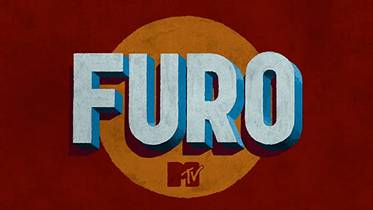 Picture of a TV show: Furo Mtv