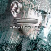 Picture of a band or musician: Eisbrecher