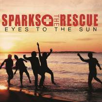 Picture of a band or musician: Sparks The Rescue