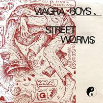 Picture of a band or musician: Viagra Boys