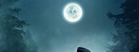 Image of Abraham Lincoln: Vampire Hunter