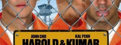 Image of Harold & Kumar Escape From Guantanamo Bay