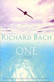 Picture of a book: One