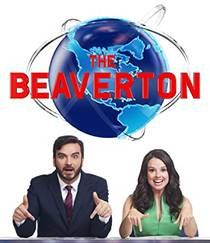 Picture of a TV show: The Beaverton