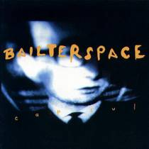 Picture of a band or musician: Bailter Space