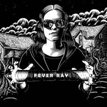 Picture of a band or musician: Fever Ray