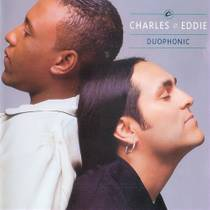 Picture of a band or musician: Charles & Eddie
