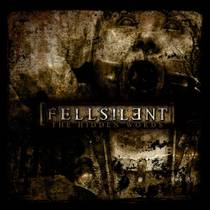 Picture of a band or musician: Fellsilent