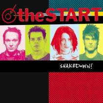 Picture of a band or musician: Thestart