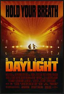 Picture of a movie: Daylight