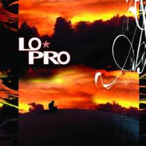 Picture of a band or musician: Lo-Pro