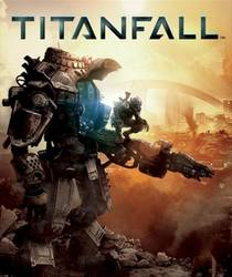 Picture of a game: Titanfall
