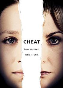 Picture of a TV show: Cheat