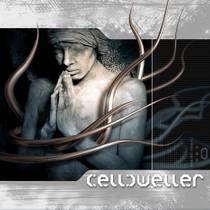 Picture of a band or musician: Celldweller