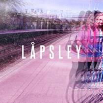 Picture of a band or musician: Låpsley
