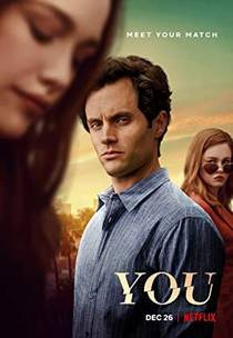 Picture of a TV show: You