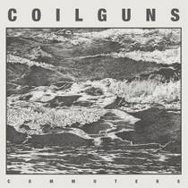 Picture of a band or musician: Coilguns
