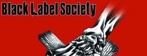 Image of Black Label Society