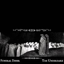 Picture of a band or musician: Funeral Diner