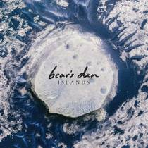 Picture of a band or musician: Bear's Den