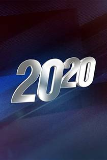 Picture of a TV show: 20/20