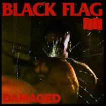 Picture of a band or musician: Black Flag