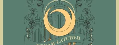 Image of Dreamcatcher