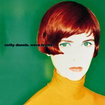 Picture of a band or musician: Cathy Dennis