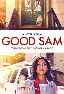 Picture of a movie: Good Sam