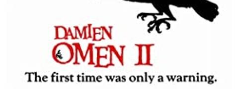 Image of Damien: Omen II