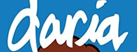 Image of Daria