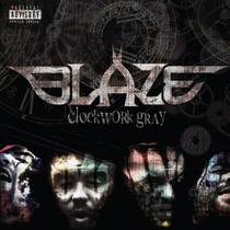 Picture of a band or musician: Blaze Ya Dead Homie