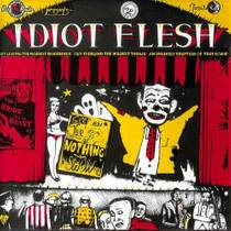 Picture of a band or musician: Idiot Flesh