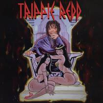 Picture of a band or musician: Trippie Redd